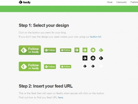 feedly9