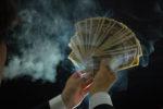 【注意喚起】MEO(ローカルSEO)の詐欺営業が多いらしいので手法を暴露してみた
