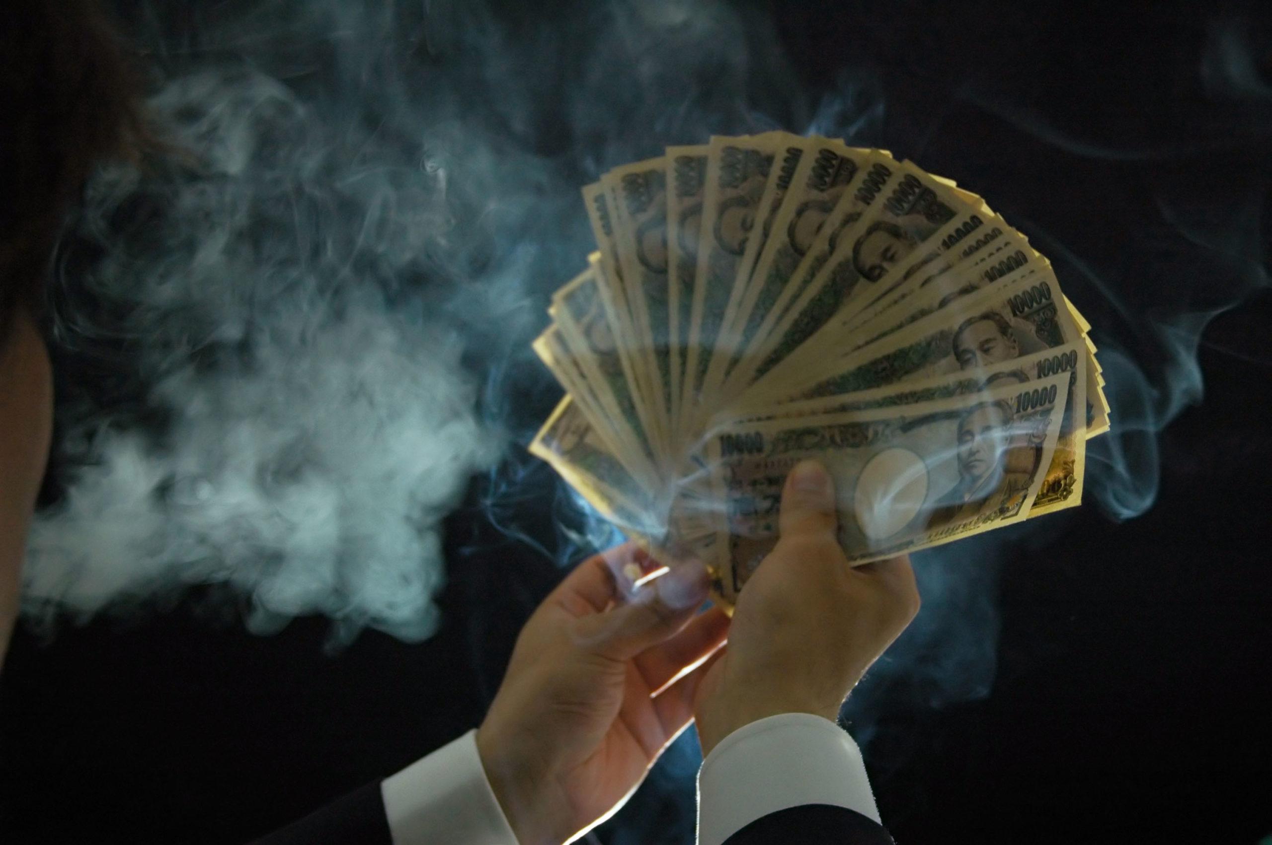 【注意喚起】MEO(ローカルSEO)の詐欺営業の手法を暴露してみた