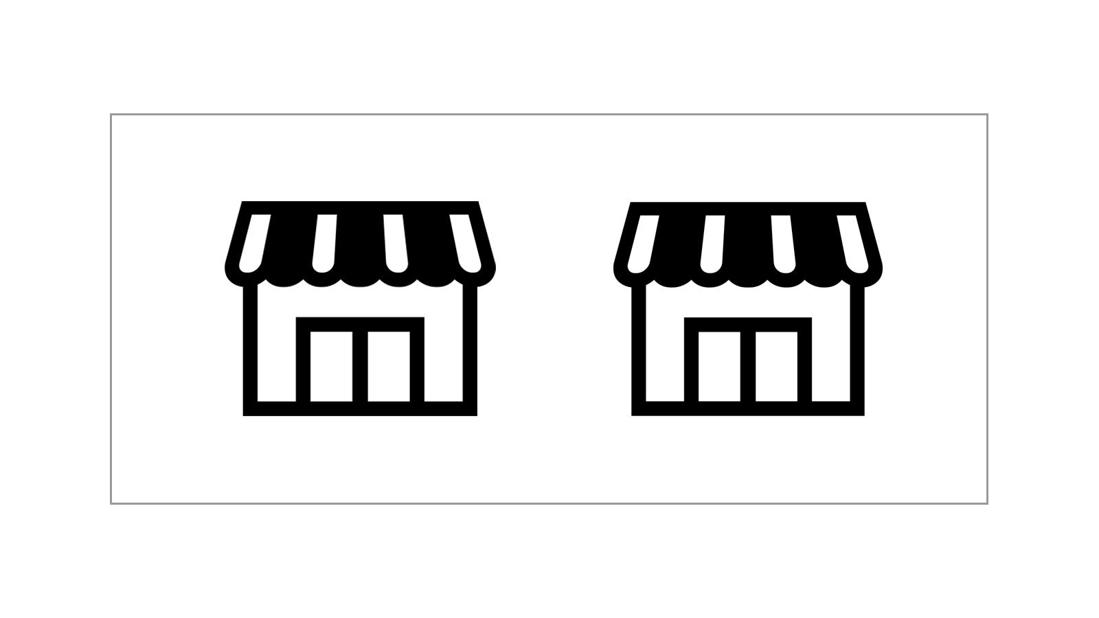 Googleマイビジネスで同じ住所に複数のビジネスを登録する方法