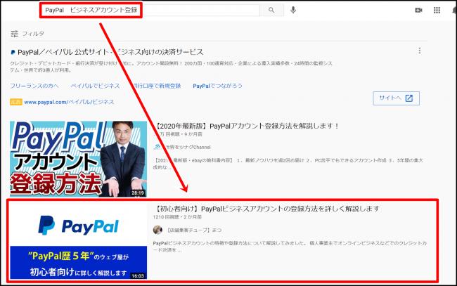 Youtubeチャンネル登録数200人を超えたデータ